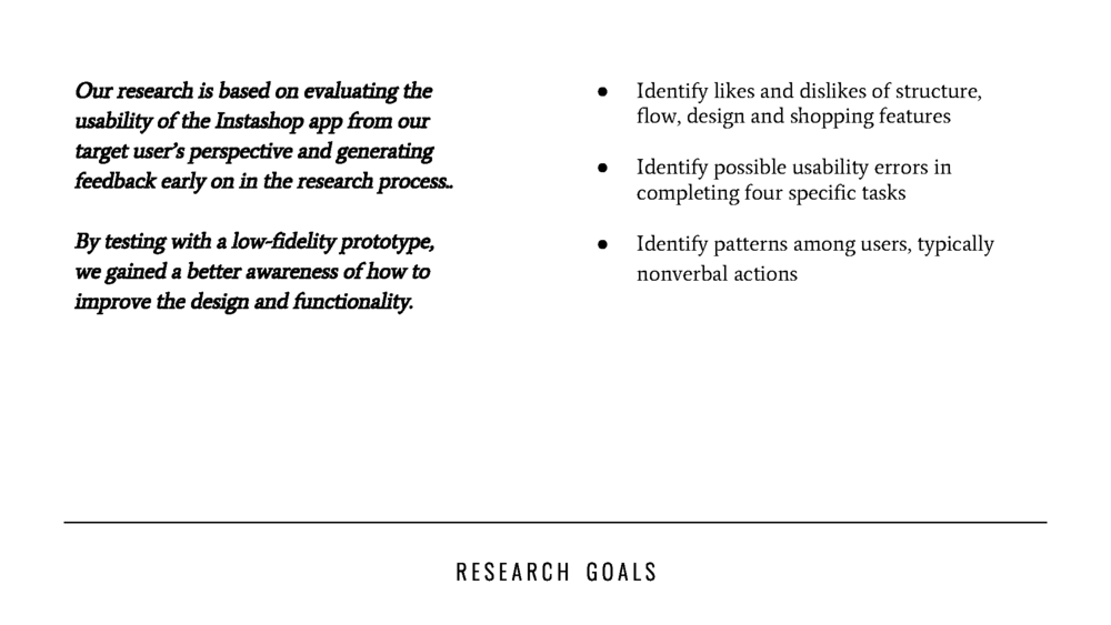 User Research Report_Page_02.png