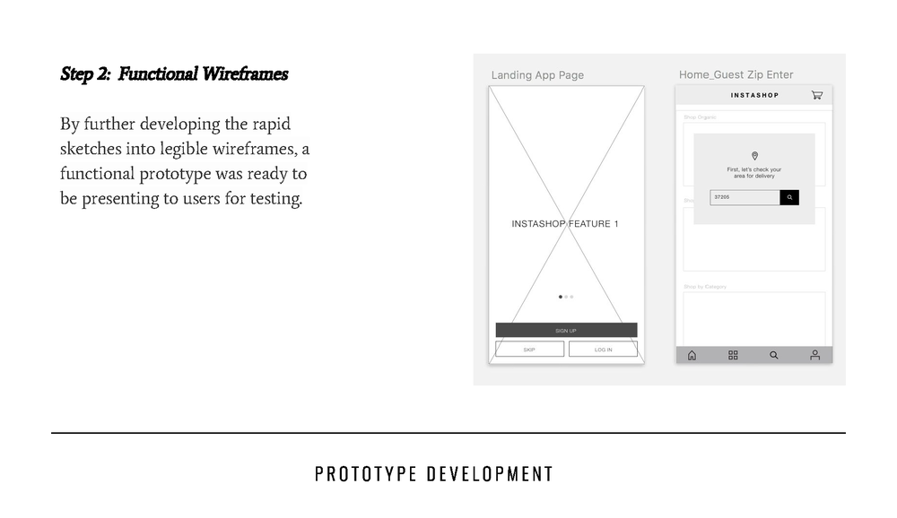User Research Report_Page_04.png