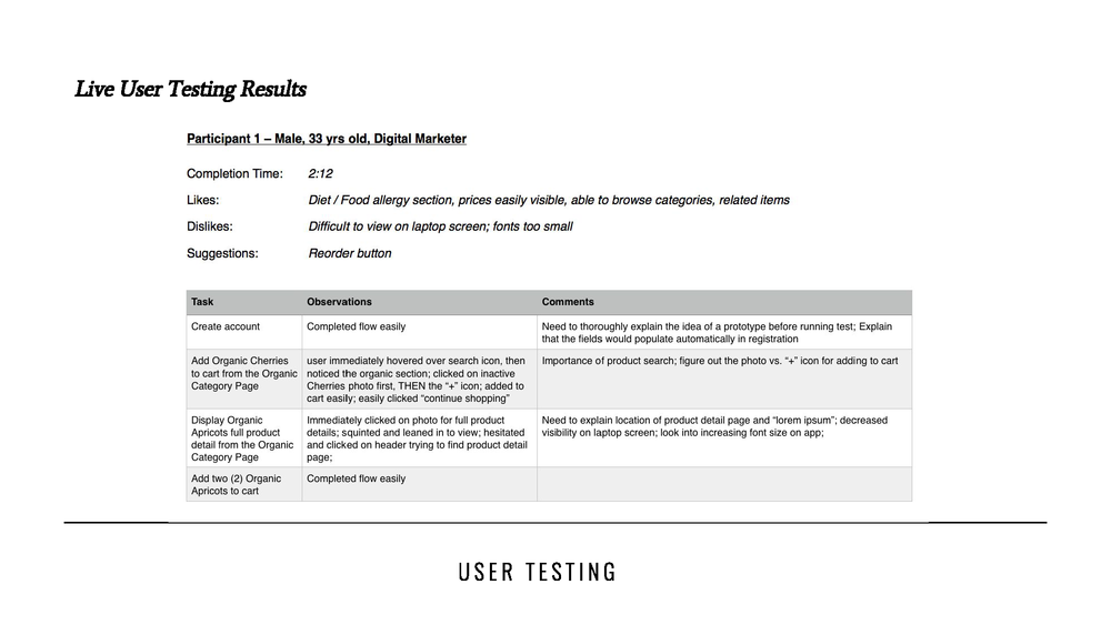 User Research Report_Page_06.png