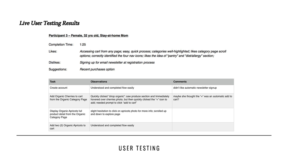 User Research Report_Page_08.png
