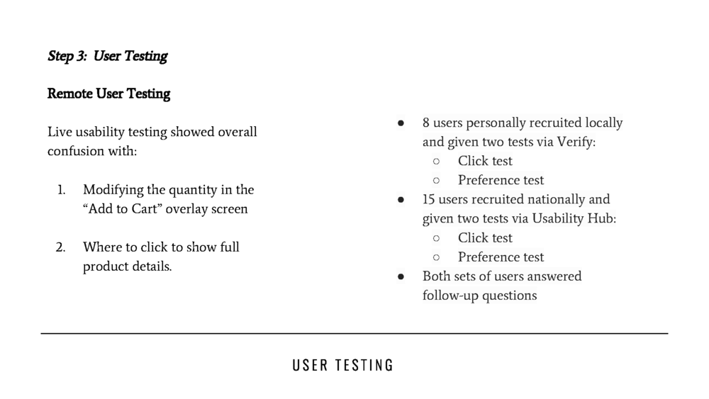 User Research Report_Page_11.png