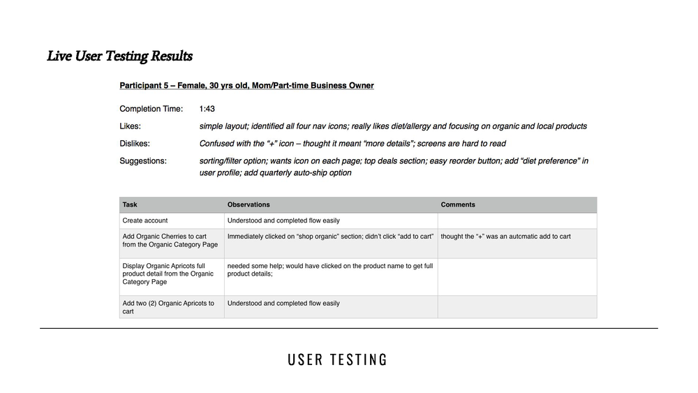 User Research Report_Page_10.png