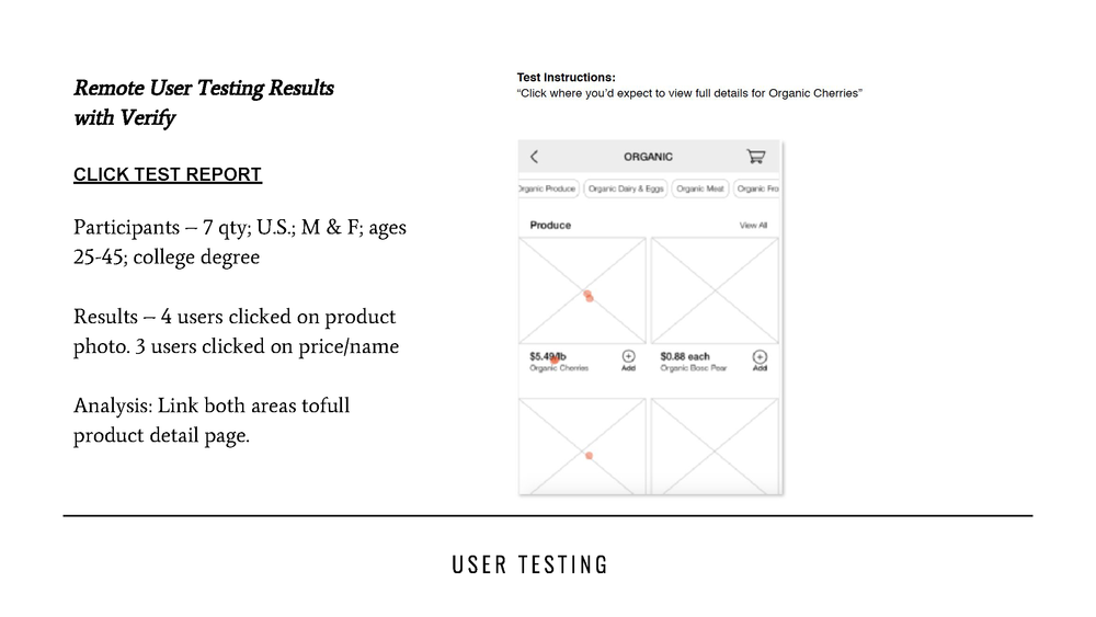 User Research Report_Page_13.png