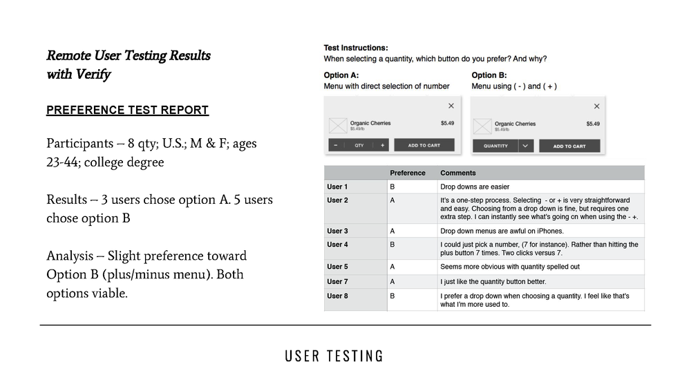User Research Report_Page_12.png