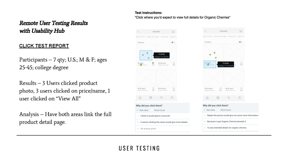 User Research Report_Page_15.png