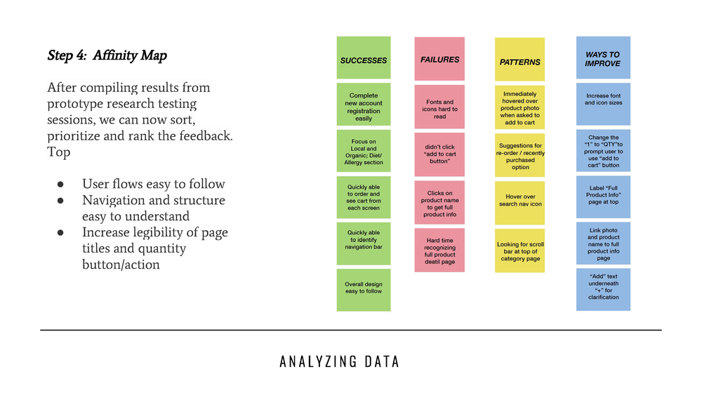User Research Report_Page_16.png
