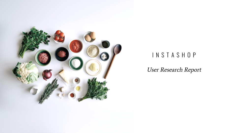 User Research Report (3).png