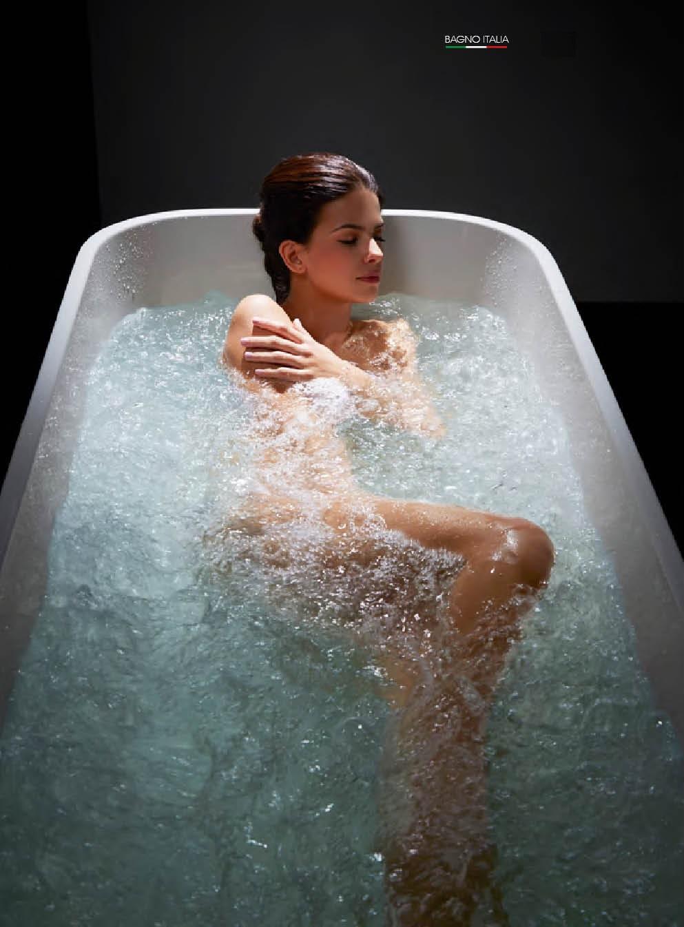 Lady in Bathtub.jpg