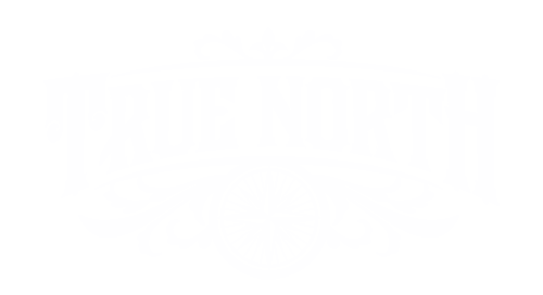 True North Barber Shop
