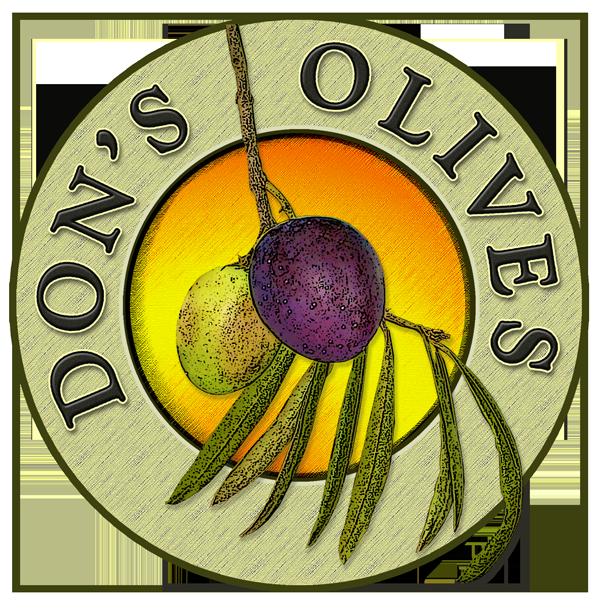 dons-olives-logo-web-color.png