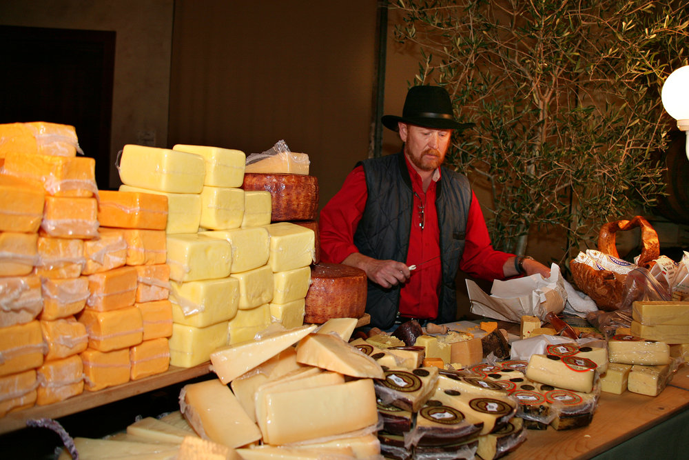 Gary-Edwards-the-cheese-guy.jpg