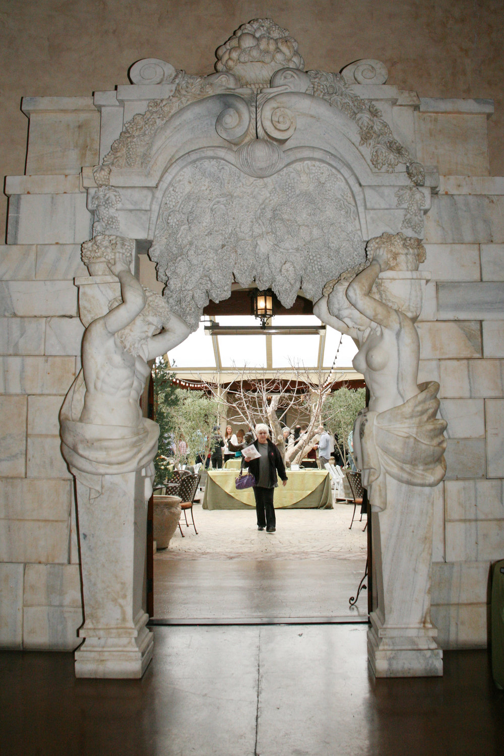 marble-scupture-barrel-room-entrance.jpg