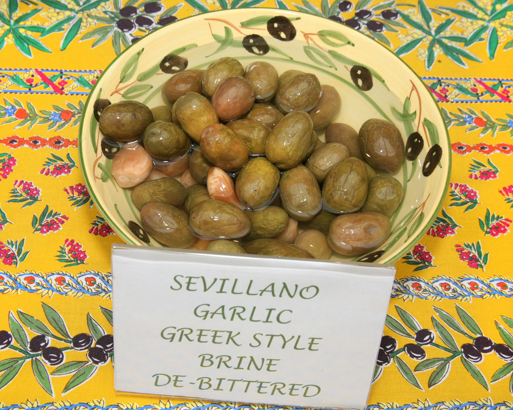 olive-samlpe-02.jpg