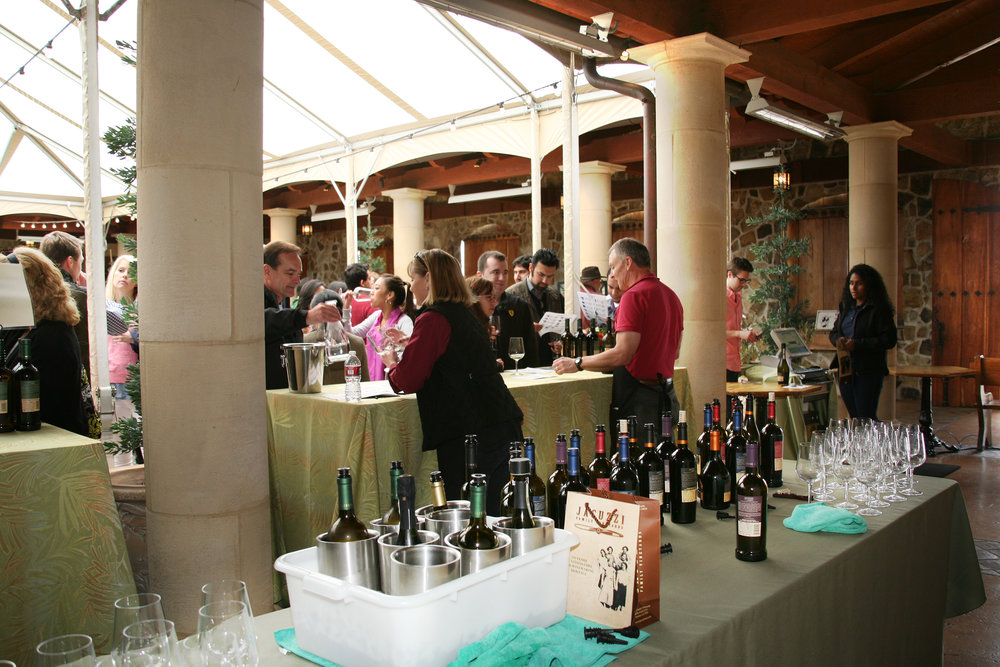 wine-tasting-03.jpg