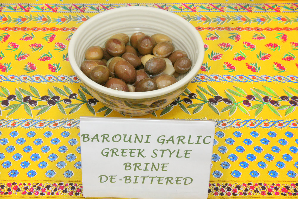 olive-samole-01.jpg