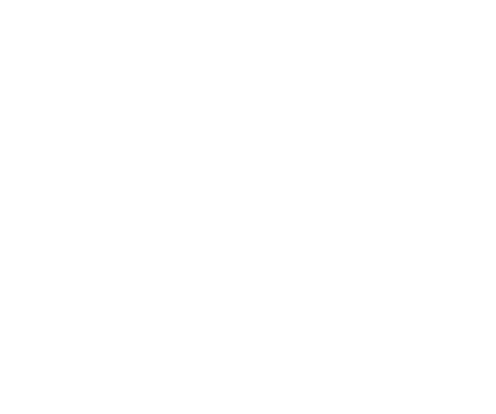 Mel Zajac Jr. International Swim Meet