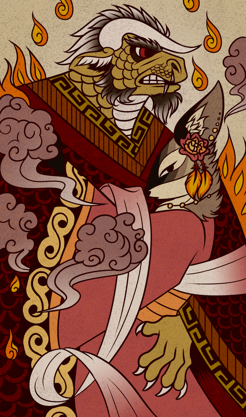 noble_flames_by_novanocturne-db2g4im.png