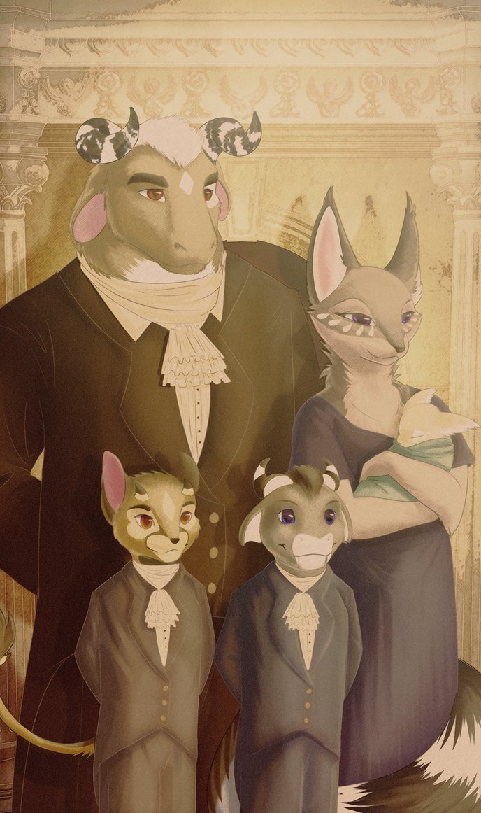 family_portrait_by_tesseri_shira-d9hia7f.png