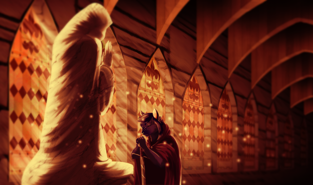 prayer_by_novanocturne-da7wu7c.png