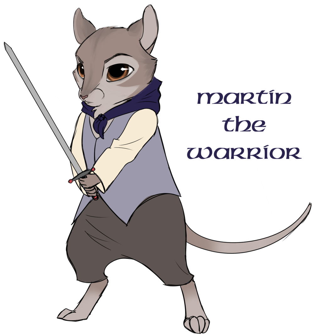 Redwall Character Designs Martin.png