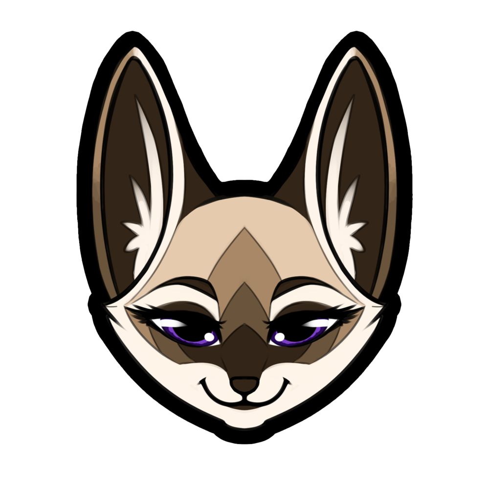 mffwrs_faces_0000_nova_by_novanocturne-dcezff9.png