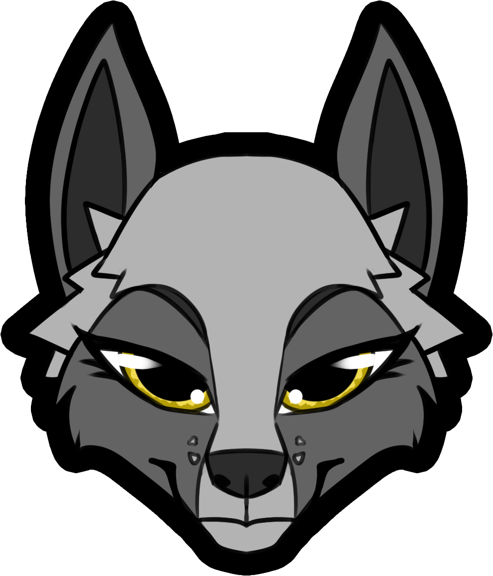 mffwrs_faces_0000_kay_by_novanocturne-dcer43o.png