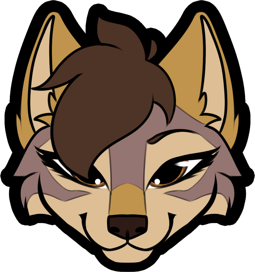 mffwrs_faces_0002_tsebresos_by_novanocturne-dcer42q.png
