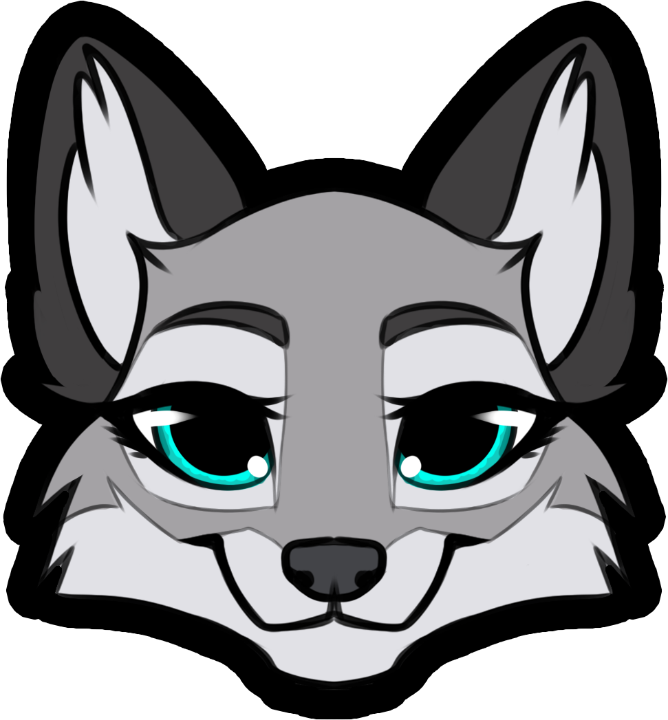 mffwrs_faces_0004_windwolf_by_novanocturne-dcer426.png