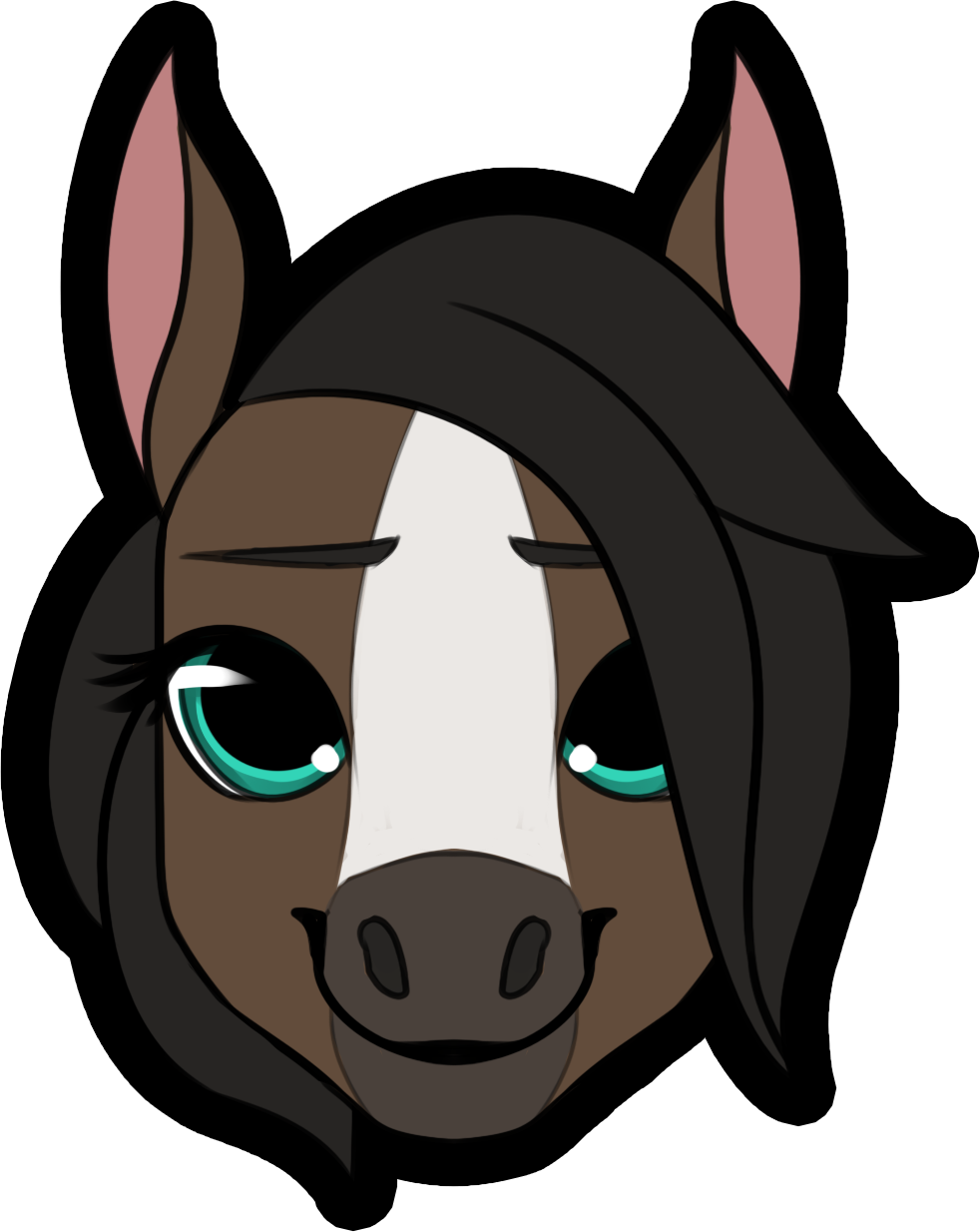 mffwrs_faces_0005_maiara_by_novanocturne-dcer41u.png
