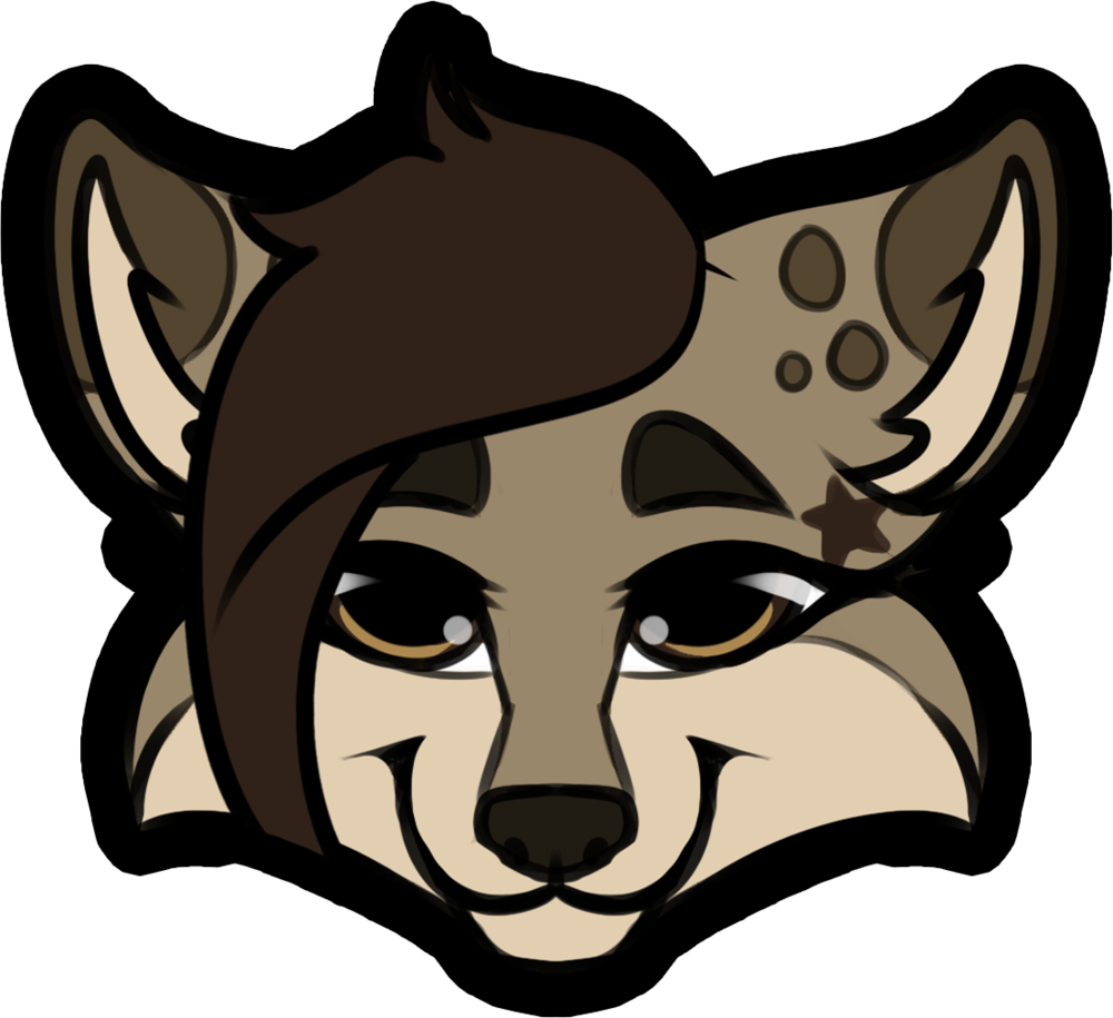mffwrs_faces_0006_logan_by_novanocturne-dcelw0z.png