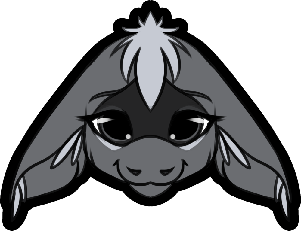 mffwrs_faces_0007_gray_by_novanocturne-dcelw0n.png