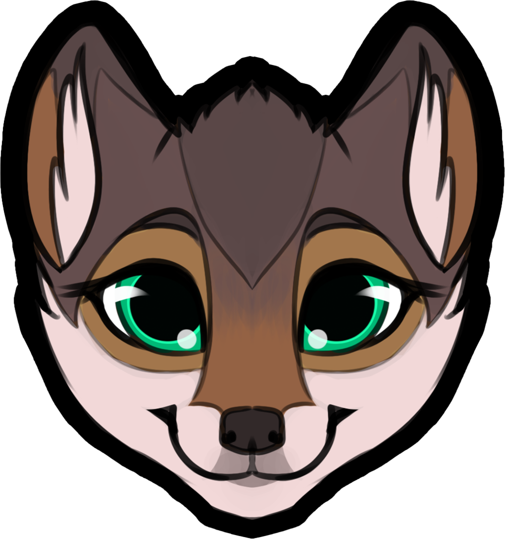 mffwrs_faces_0010_luna_by_novanocturne-dcelvzw.png