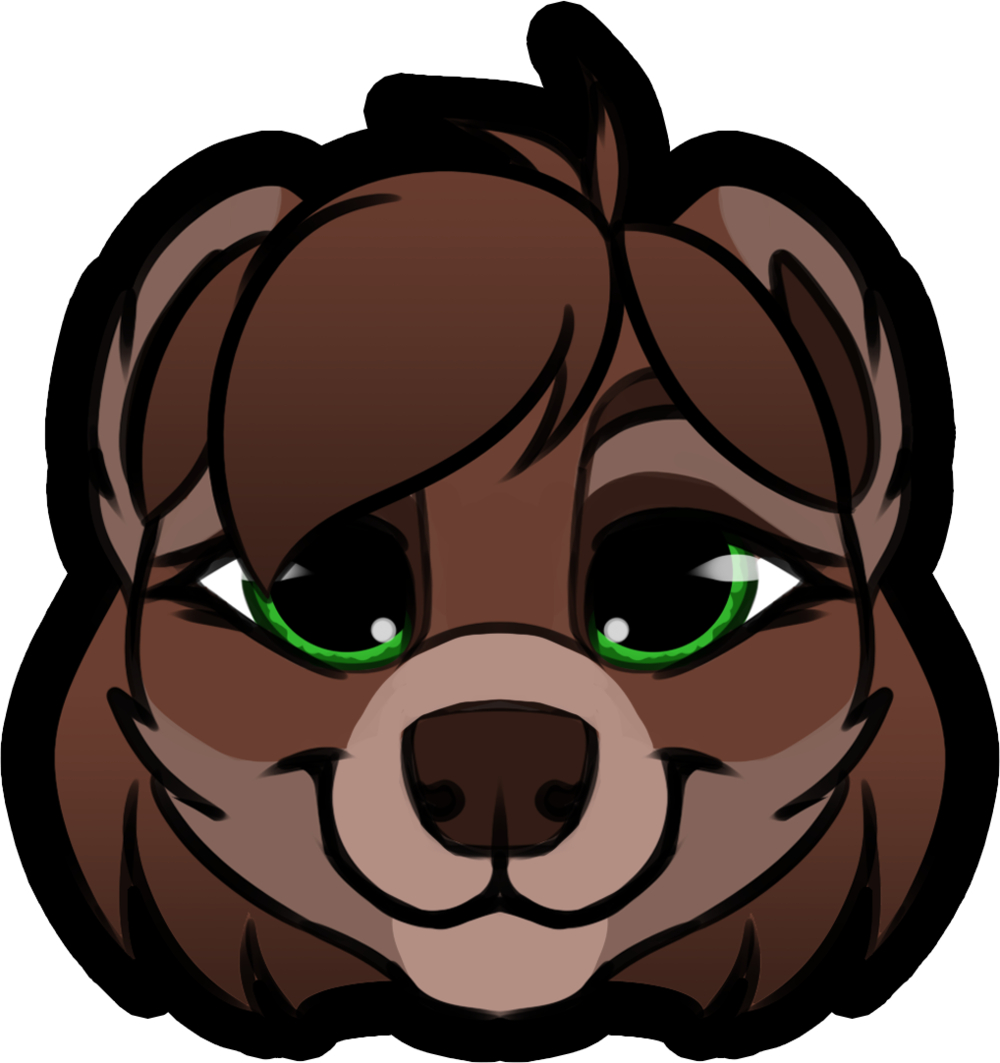 mffwrs_faces_0011_bailey__by_novanocturne-dcelvzn.png