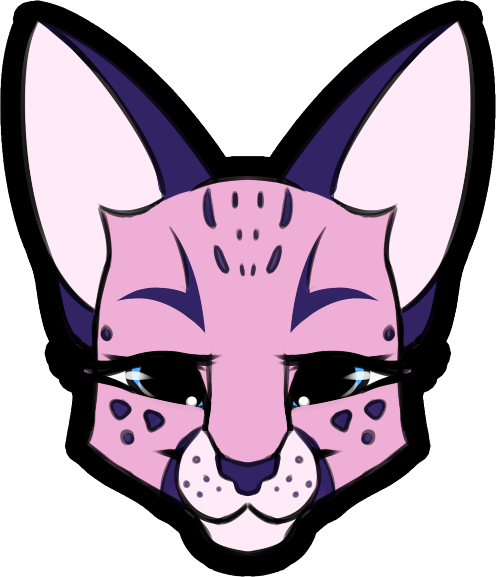 mffwrs_faces_0012_daisy_by_novanocturne-dcelvzb.png