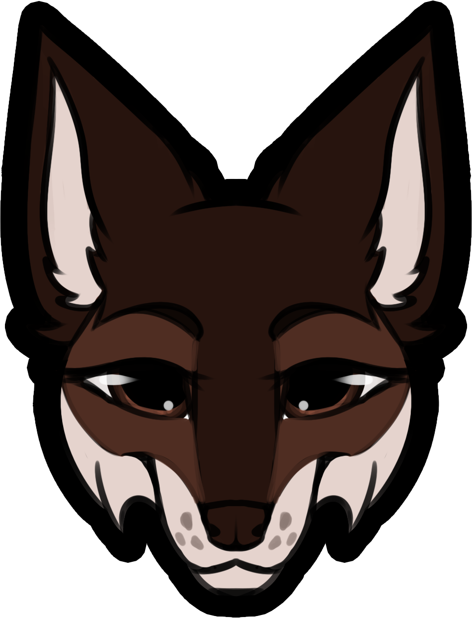 mffwrs_faces_0015_leah_by_novanocturne-dcelvyi.png