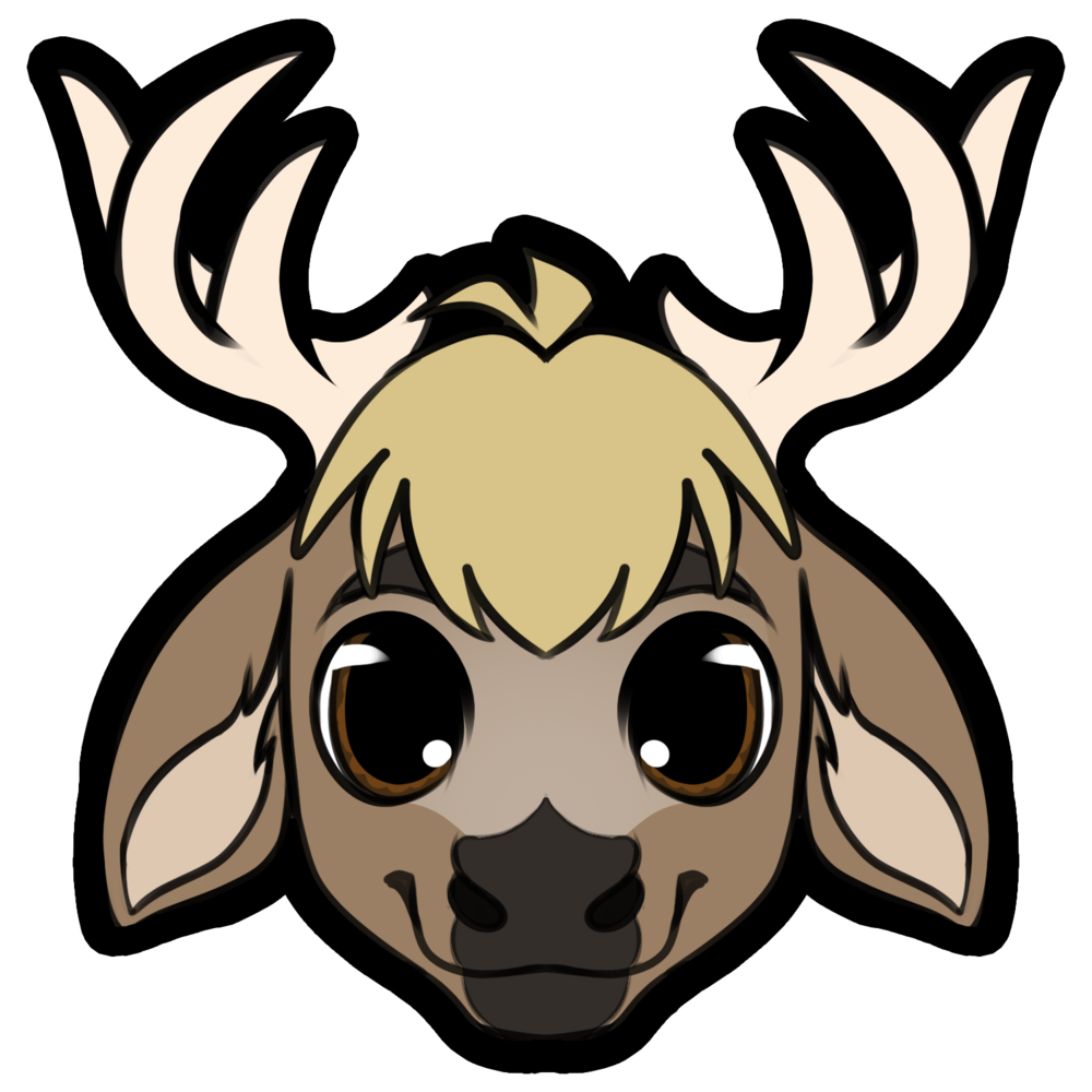mori deer.png