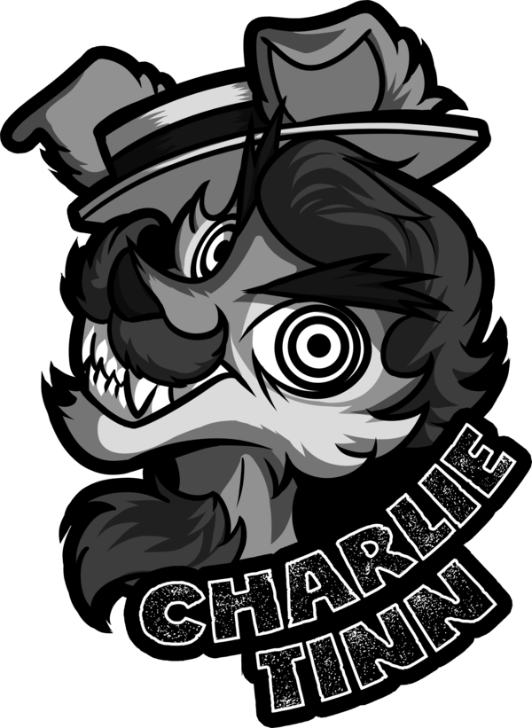 creepy_charlie_tinn_badge_by_novanocturne-dbn46s5.png