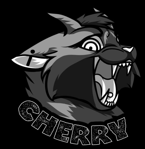 creepy_cherry_badge_by_novanocturne-dbq5z5k.png