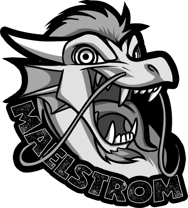 creepy_maelstrom_badge_by_novanocturne-dbph787.png