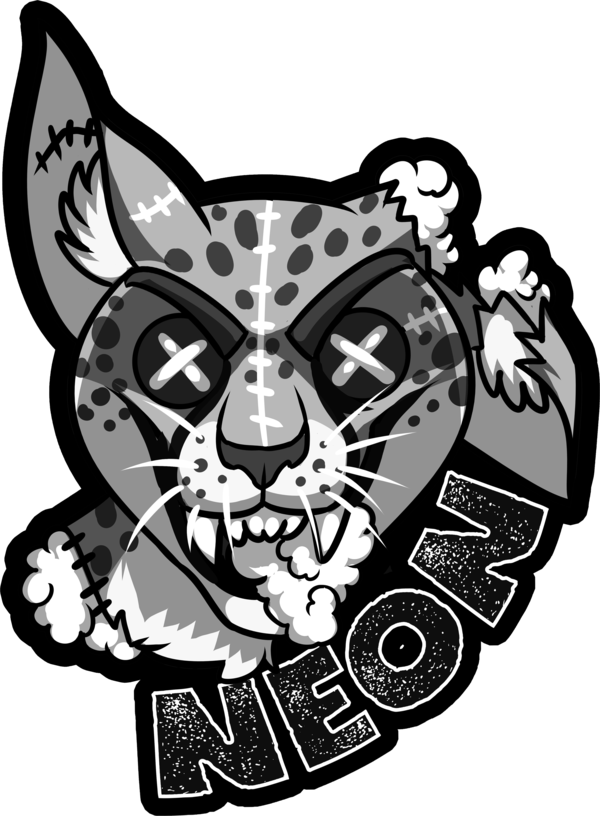creepy_neon_badge_by_novanocturne-dbn7m02.png