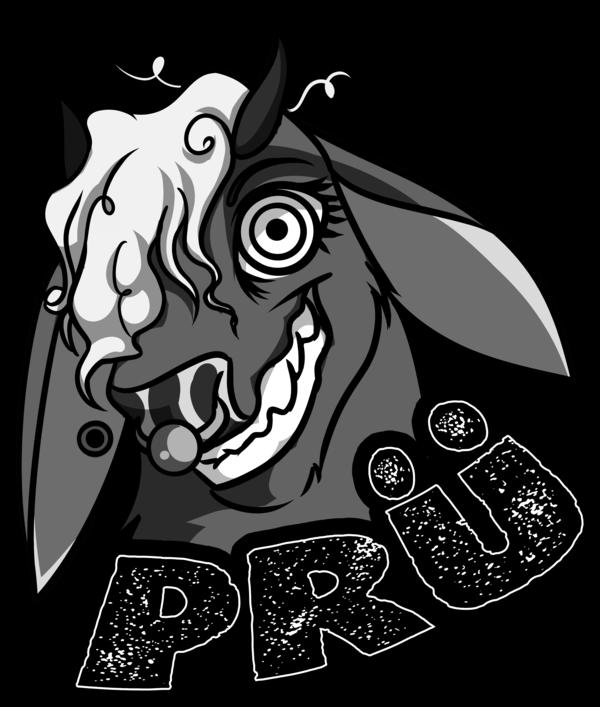 creepy_pru_badge_by_novanocturne-dbpas87.png