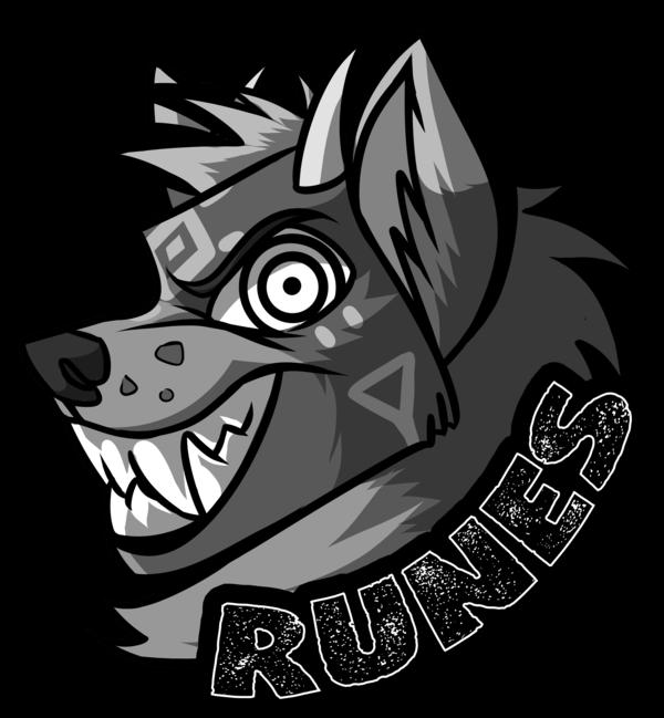 creepy_runes_badge_by_novanocturne-dbq5s98.png