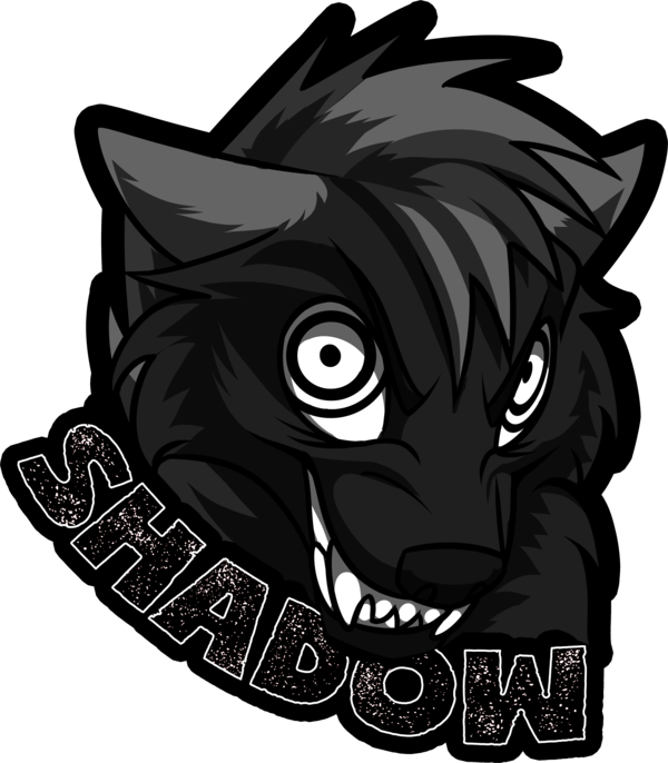 creepy_shadow_badge_bw_by_novanocturne-dbqclit.png