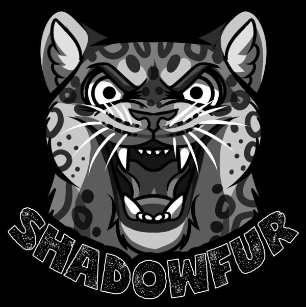creepy_shadowfur_badge_by_novanocturne-dbpheiq.png