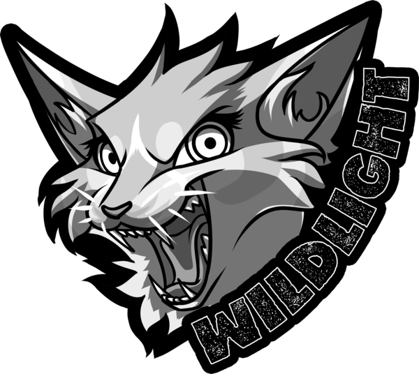 creepy_wildlight_badge_by_novanocturne-dbq23me.png