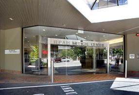 RPAH medical centre.png