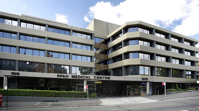 rpah-medical-centre-01.jpg
