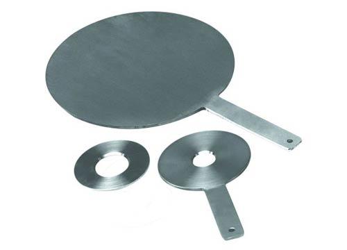 Orifice Plates -