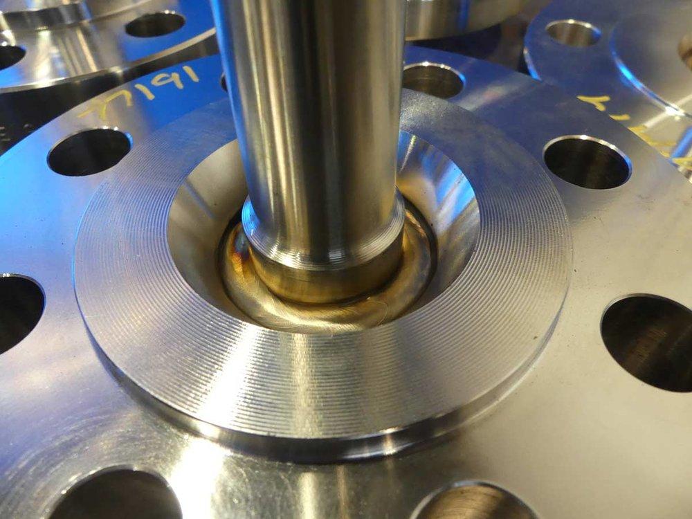 product-b-pressure-welding.jpg