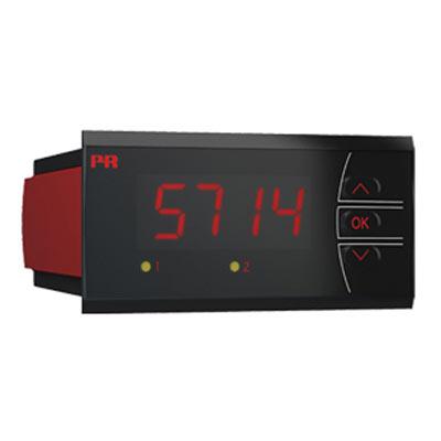 Digital Display Model 5714 -